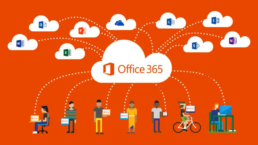 Why You Should Migrate To Microsoft 365 (Part 1) - Blog IT